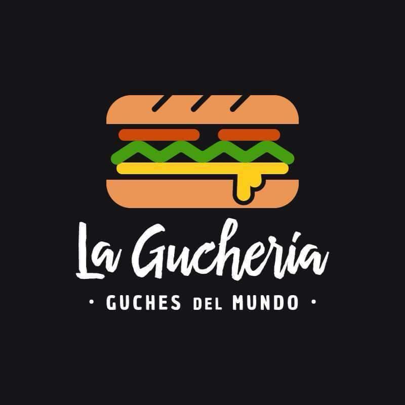 Guche