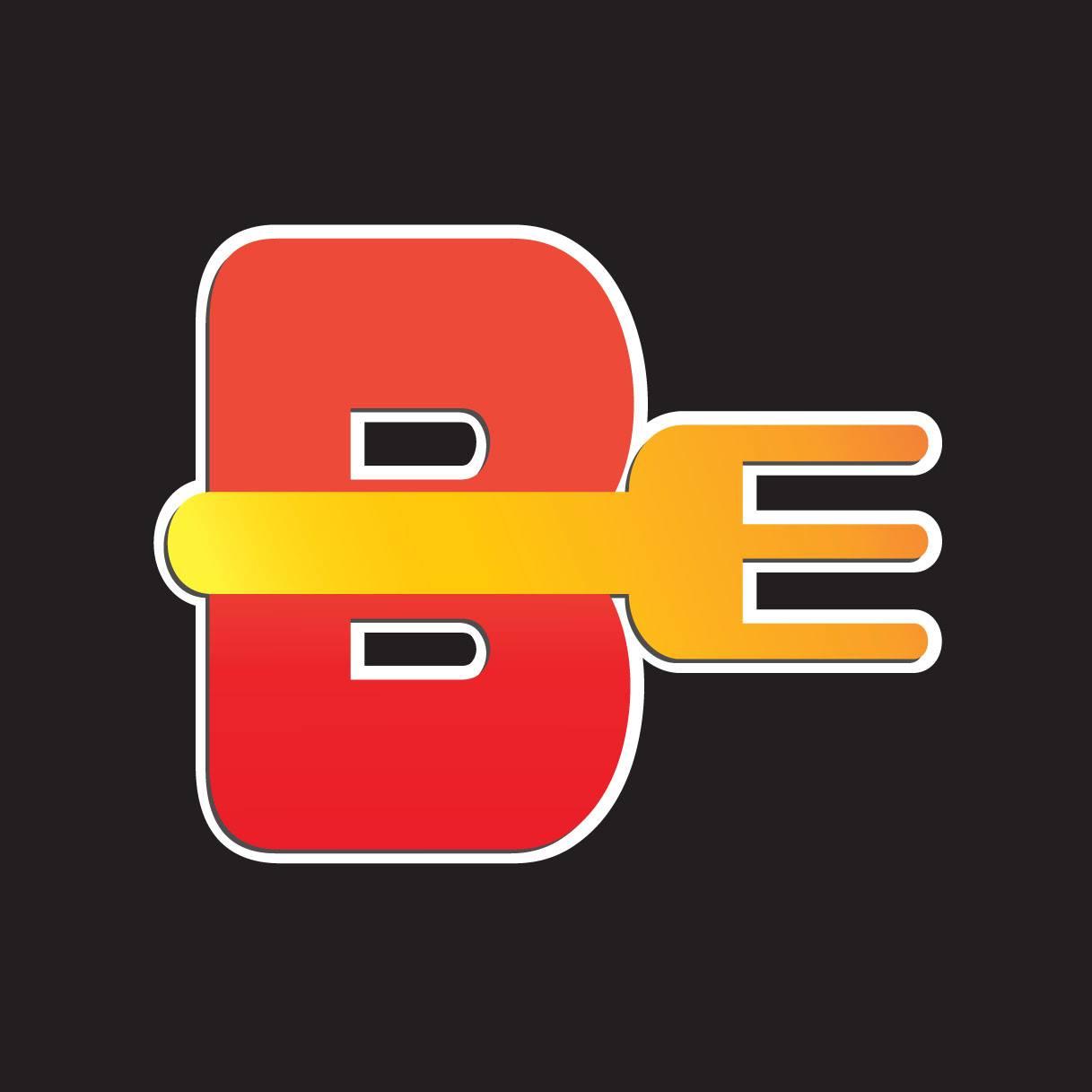 Los Antojos de Bernal logo