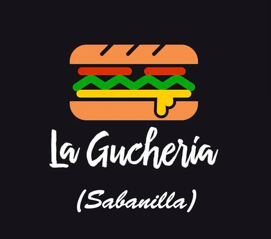 La Guchería (Sabanilla) logo