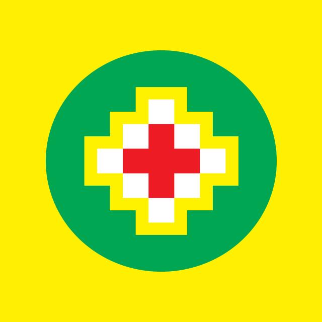 Colofarma logo