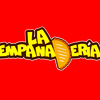 Logo final empanaderia