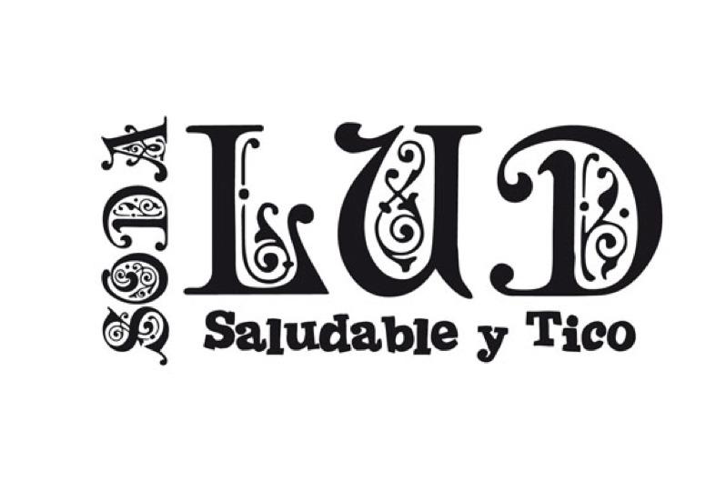 Soda LUD logo
