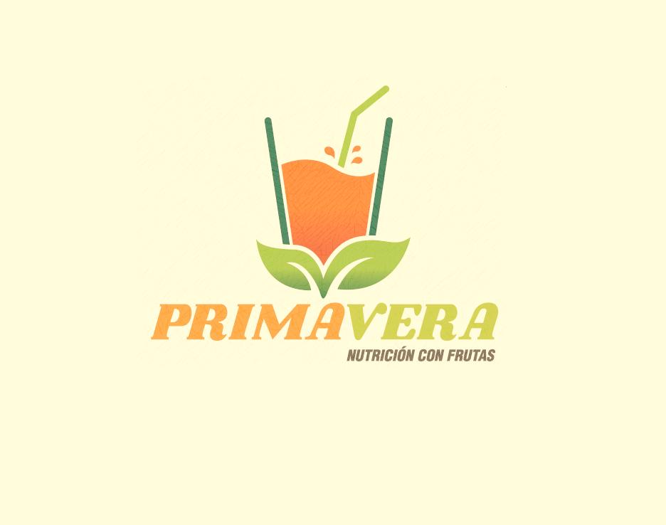 Primavera (La Sabana)  logo