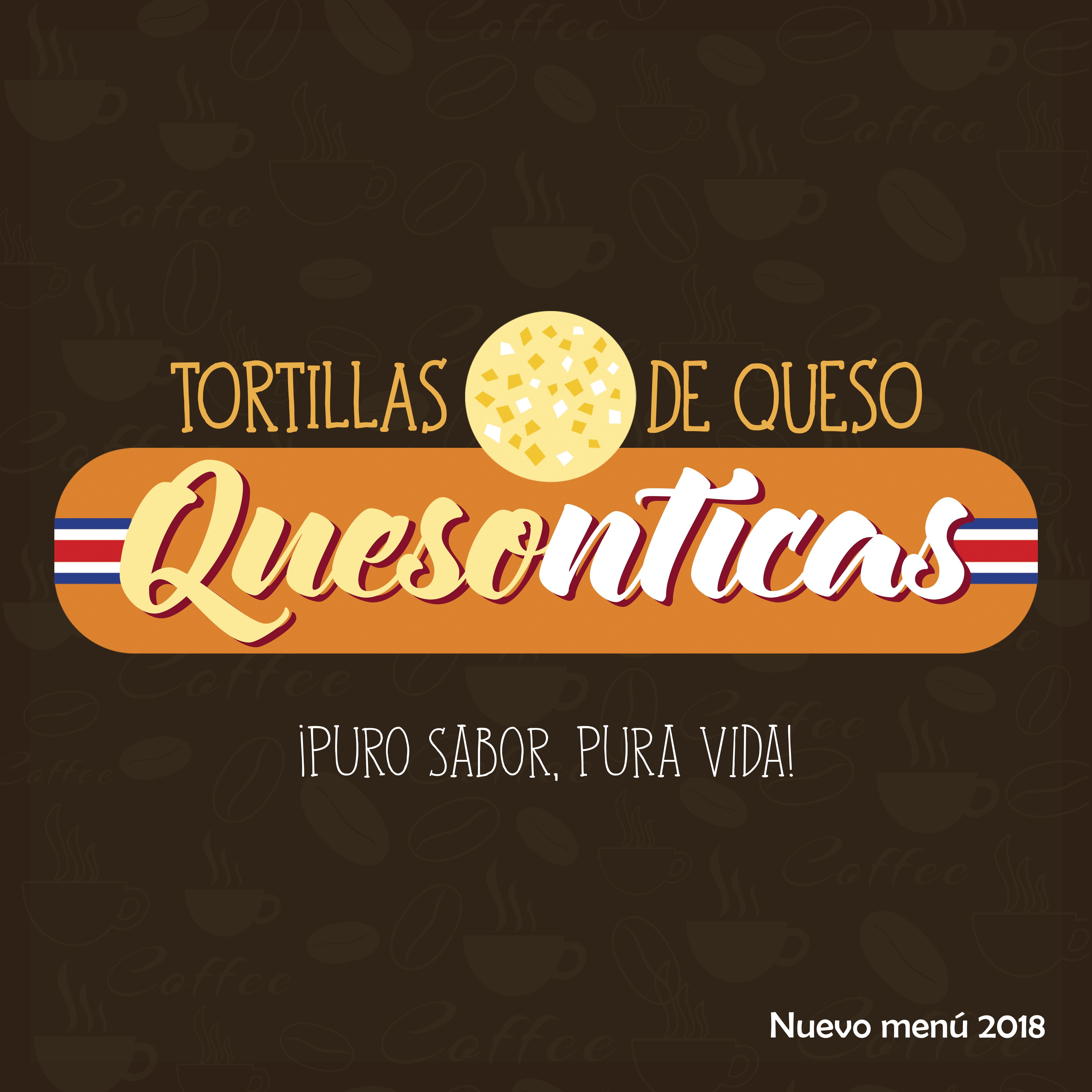 QUESONTICAS San Pedro logo