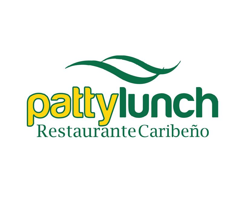 Patty Lunch logo