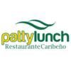 Pattylunch