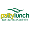Pattylunch