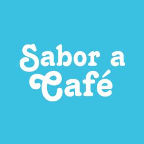 Sabor a Café logo