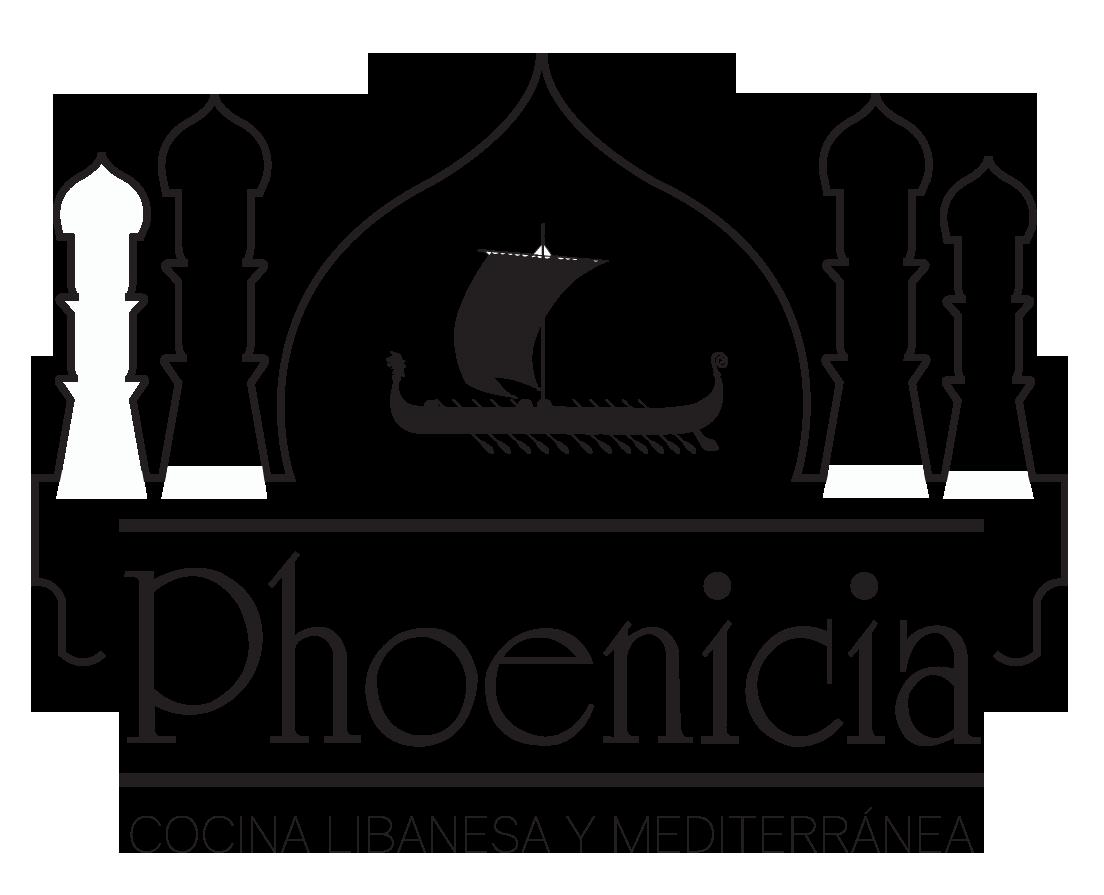 Phoenicia  logo