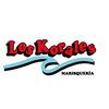 Logo korales