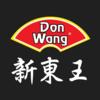 Don wang