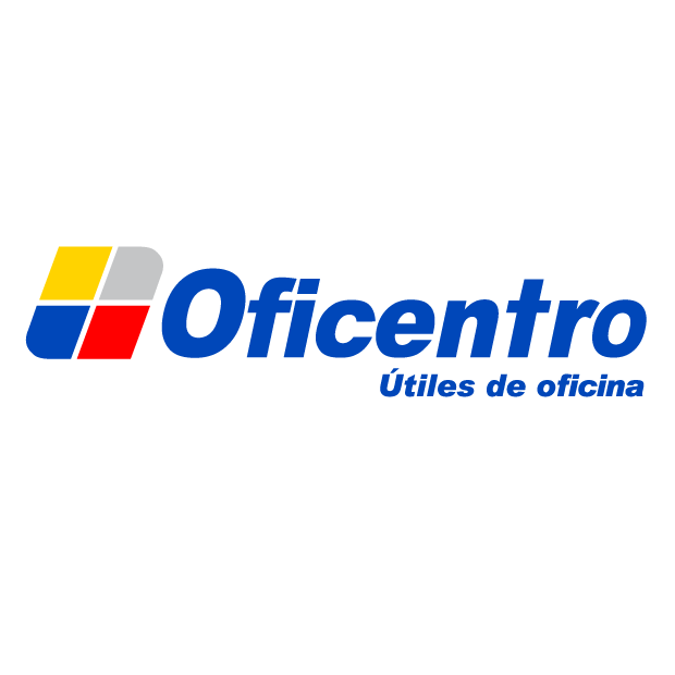 Oficentro Lima Perú logo