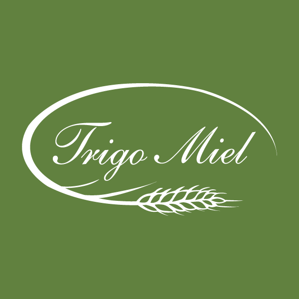 Trigo Miel logo