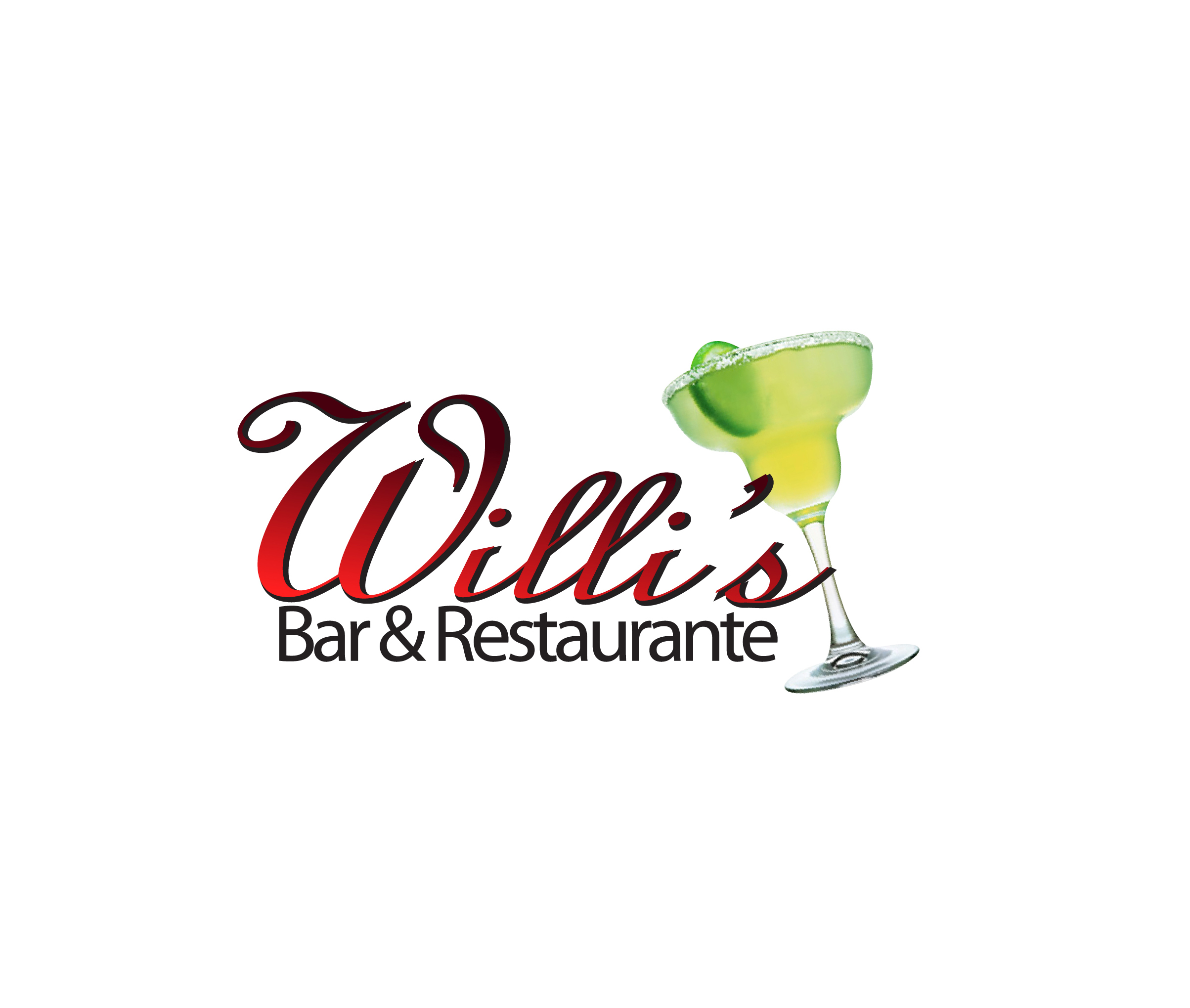 Willi's Bar y Restaurante logo