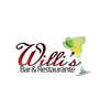 Logo willis