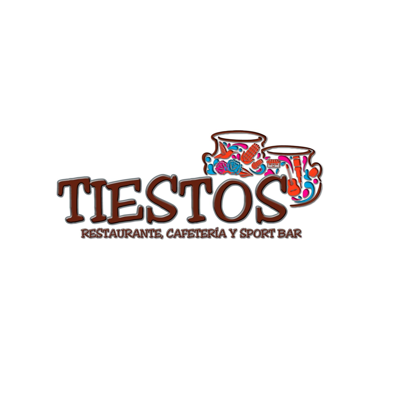Tiestos  logo