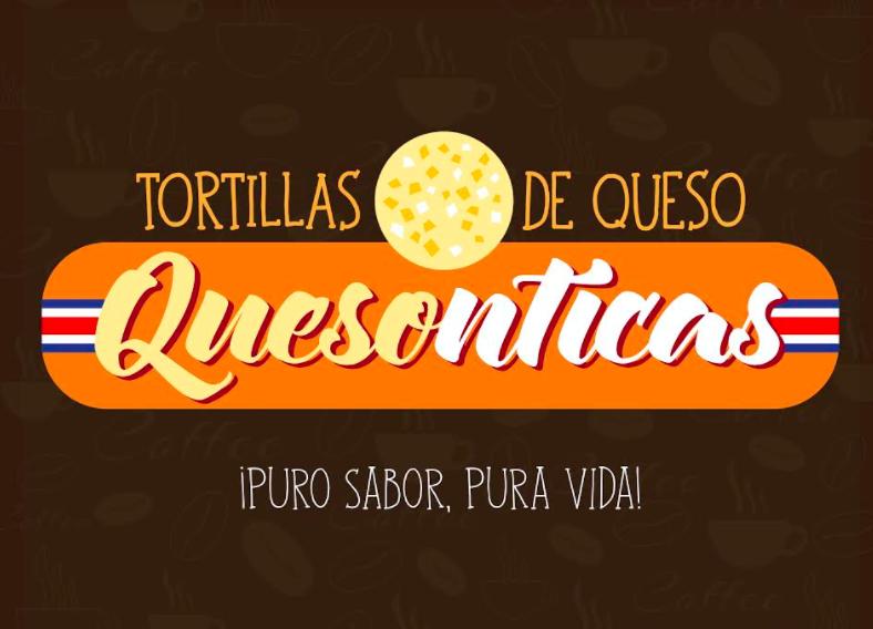 QuesonTicas (Aranjuez)  logo