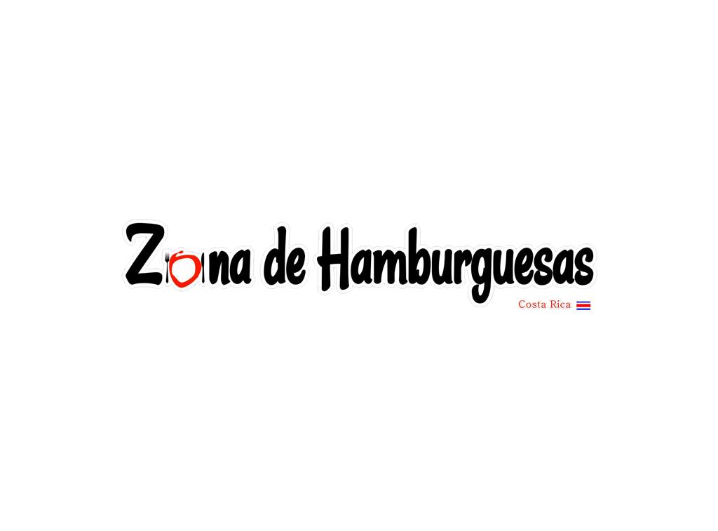 Zona de Hamburguesas logo