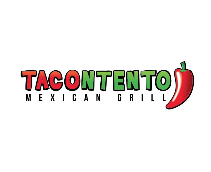 Tacontento (San José)  logo