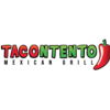 Tacontento logo
