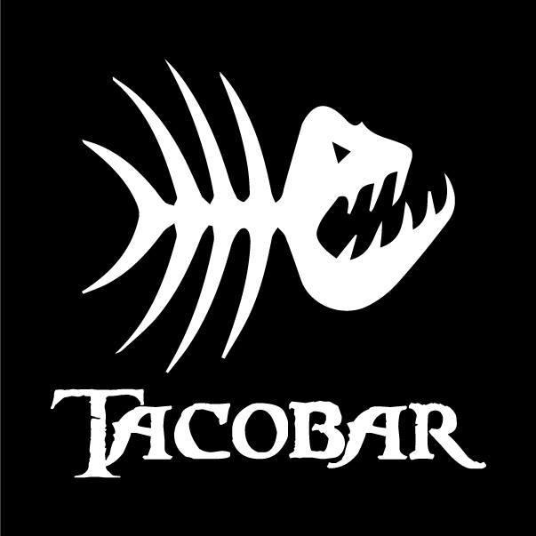 Tacobar (Pinares) logo