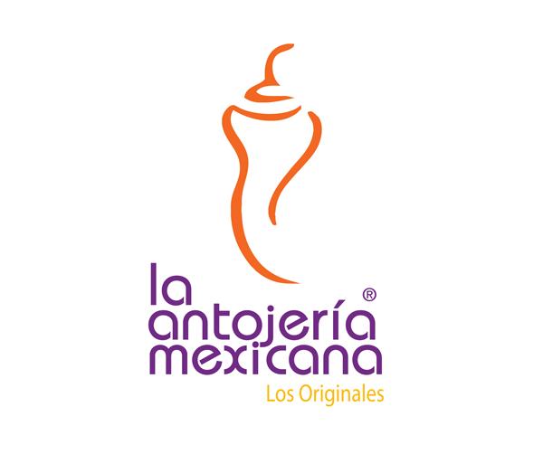 La Antojería Mexicana (Moravia) logo