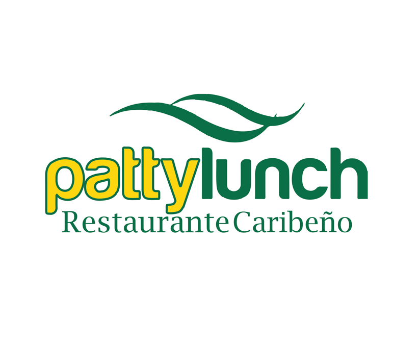 Patty Lunch (Sabanilla) logo