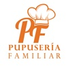 Logo pf editable 001