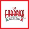 Restaurante pizzeria la fabbrica 1